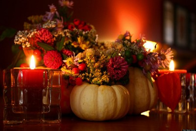 Thanksgiving-2013-Wallpapers-9