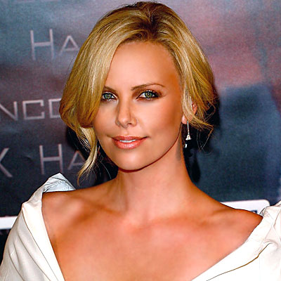 1charlize-theron_400x400