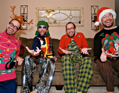 antlers-christmas-sweaters-lg