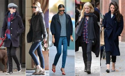 Coat | OMG Trends