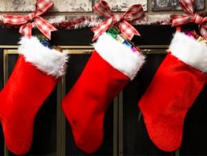 Christmas-Stocking-Stuffer