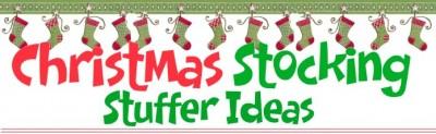 christmas-stocking-stuffers