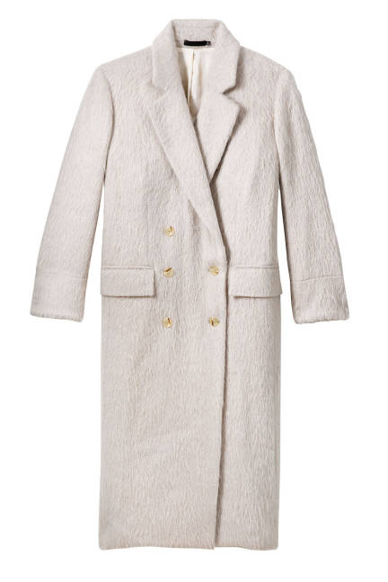 elle-04-fashion-shops-coats-oversize-xln-17822323-lgn