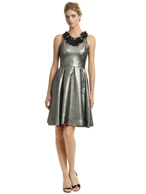 rby-lela-rose-metallic-mars-dress-mdn-73338188
