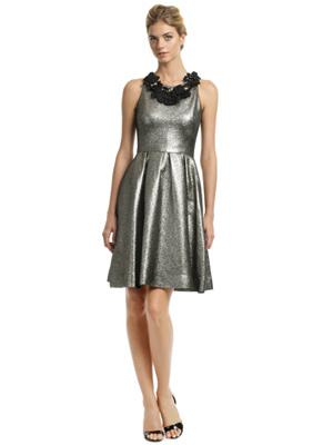 rby-lela-rose-metallic-mars-dress-mdn-73338188