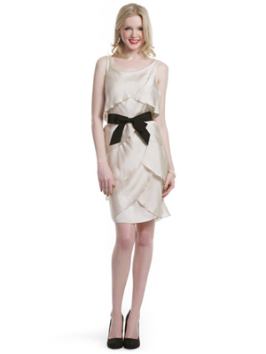 rby-moschino-cheap-chic-satin-bow-surprise-dress-mdn-37481654