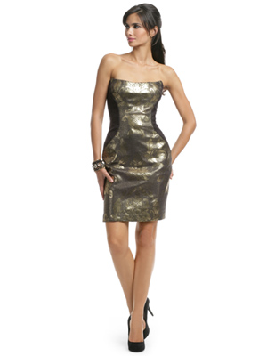 rby-peter-soronen-metallic-gold-herrington-dress-mdn-4772025