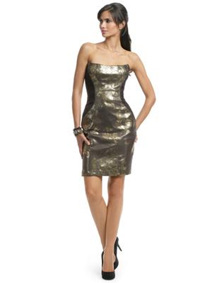 rby-peter-soronen-metallic-gold-herrington-dress-mdn-4772025