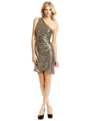 rby-trina-turk-golden-tulip-dress-mdn-84421662