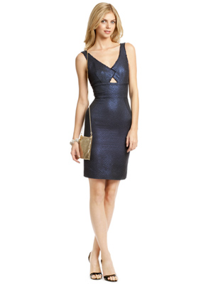 rby-z-spoke-on-edge-dress-mdn-37281921