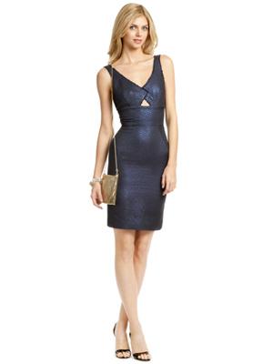 rby-z-spoke-on-edge-dress-mdn-37281921