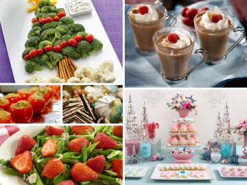 the-beautiful-plate-holiday-food-presentation-tips-1
