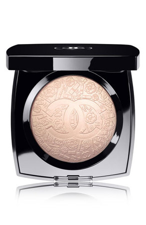 chanel-poudre-signee-de-chanel-illuminating-powder-profile