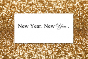 New-Year-New-You-1
