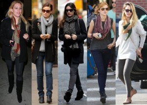 scarves-fashion-trend-2013